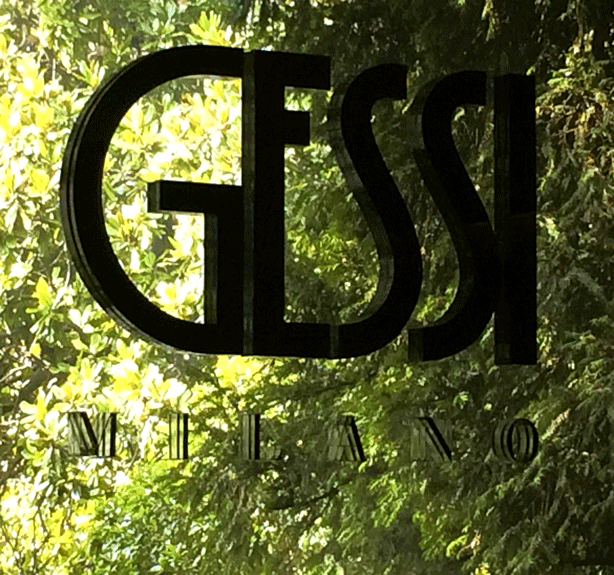 gessi-milano-sign