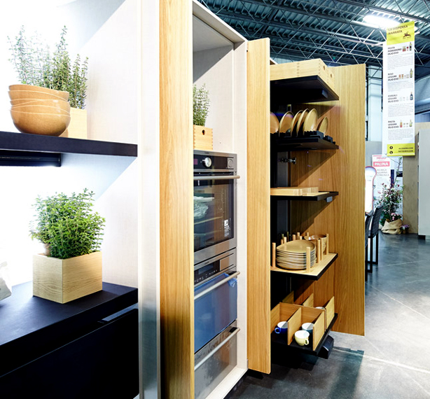 clever-storage-at-green-village-fuorisalone-14