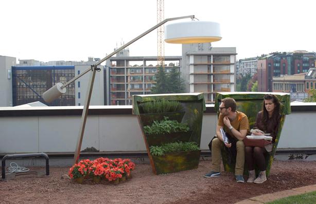 salone_mobile-green-village-rooftop-garden6