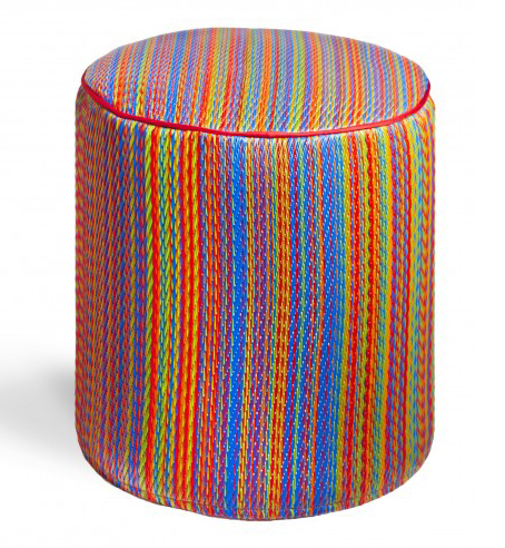 fabhabitat-cancun_multicolor_round