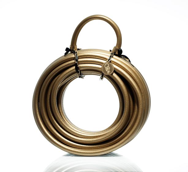 gardenglory-gold-hose