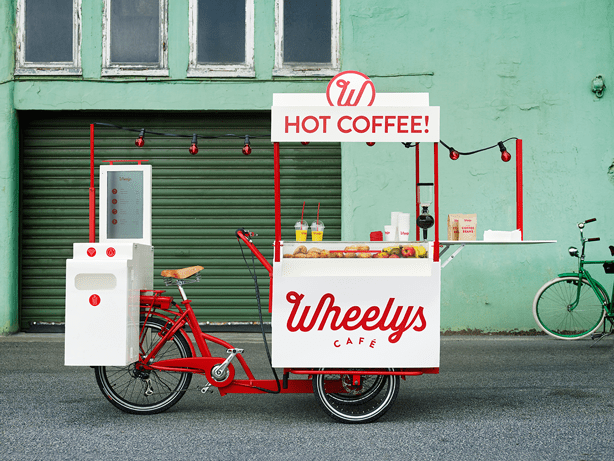 wheelys-2.0_bike-cafe