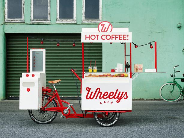 wheelys-2.0_bike-cafe