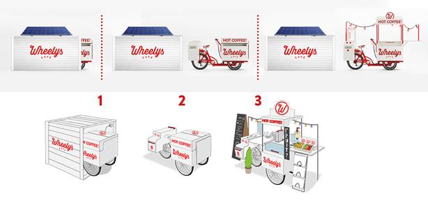 wheelys-solar-powered-bike-garage