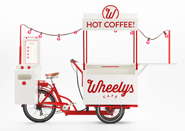 wheelys_2.0_later-version_urbangardensweb