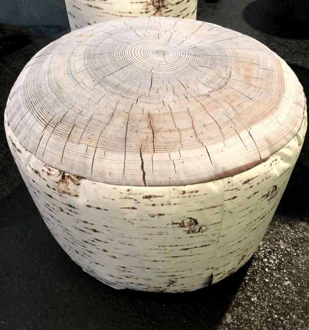log-stool_614_urbangardensweb