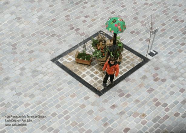 paris-label-princesses-du-terre-et-climat-mobile-gardens