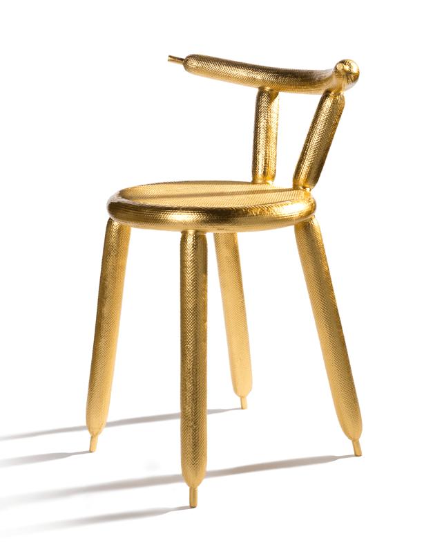 Wanders_carbon_balloon_chair_gold_urbangardensweb