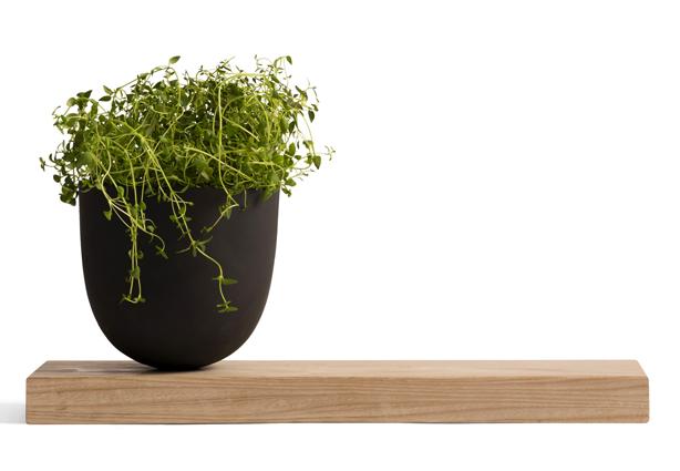 Grow-Pot_-on-board-single-614_urbangardensweb