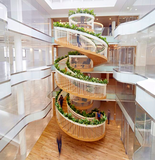 Living-Staircase-Ampersand-planted-indoor-garden-urbangardensweb