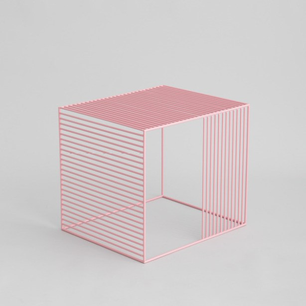 WireTable_Pink_1