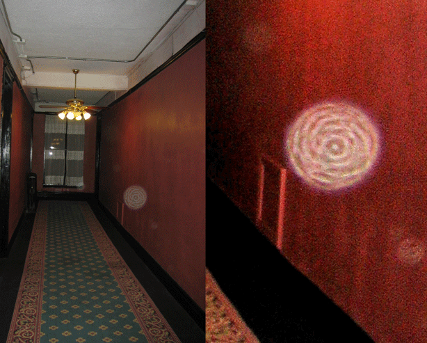 ghost-tour-orb-image