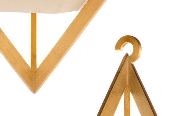 tetra-brass-frame-detail-farrah-sit-urbangardensweb