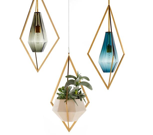 tetra-series-pendants-ceramin-planters-farrah-sit-urbangardensweb
