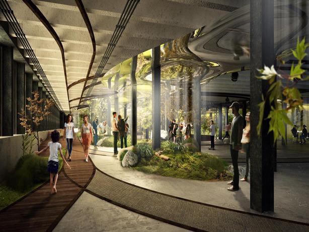 lowline-underground-park-nyc-sunlight-below-ground-urbangardensweb