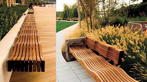yards-park-public-outdoor-furniture-urbangardensweb