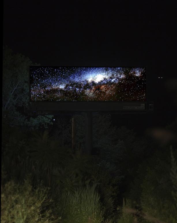 brian_kane_billboard2-urbangardensweb