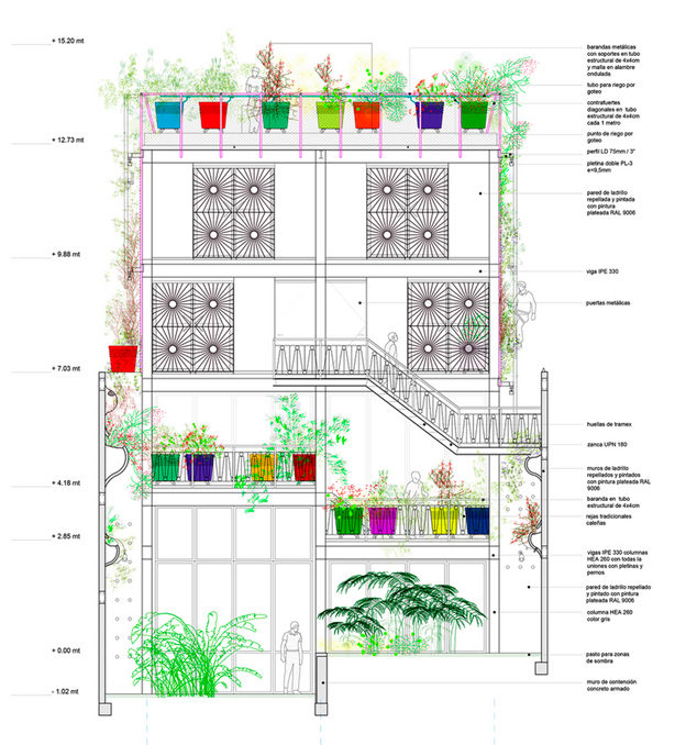 husos-hostandnectar-gardenbuilding_elevation_urbangardensweb