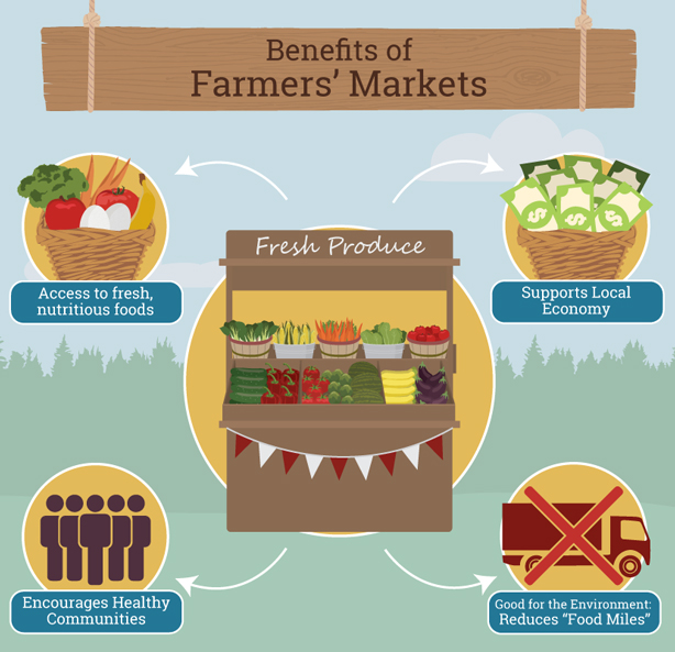 benefits-of-farmers-markets-infographic-urbangardensweb
