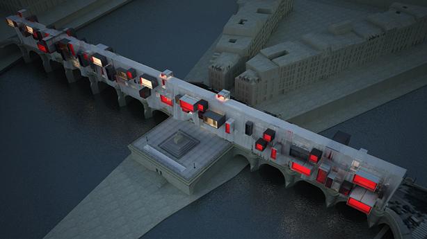 p9-stephane-malka-mobile-pont-neuf-bridge-paris--urbangardensweb