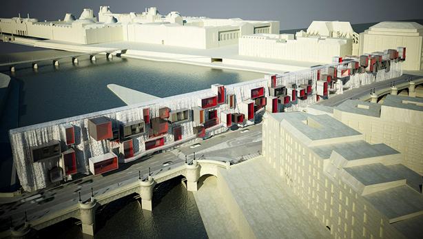 p9_urban_ghetto_stephane-malka-mobile-pontneuf-bridge-paris-urbangardensweb