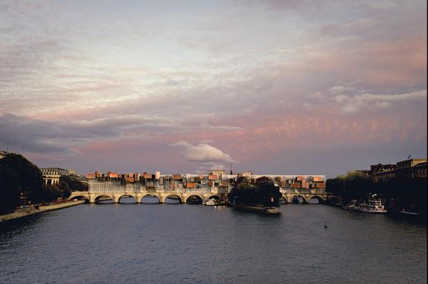 paris-pont-neuf-p9-mobile-housing-urbangardensweb