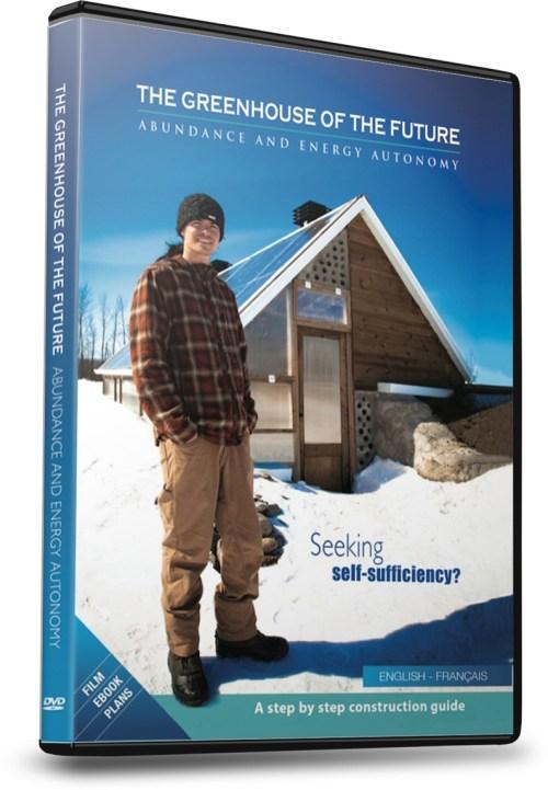 greenhouse-of-the-future-dv-box-614