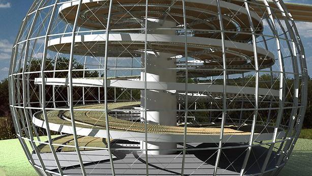plantagon-greenhouse-vertical-farm-urbangardensweb