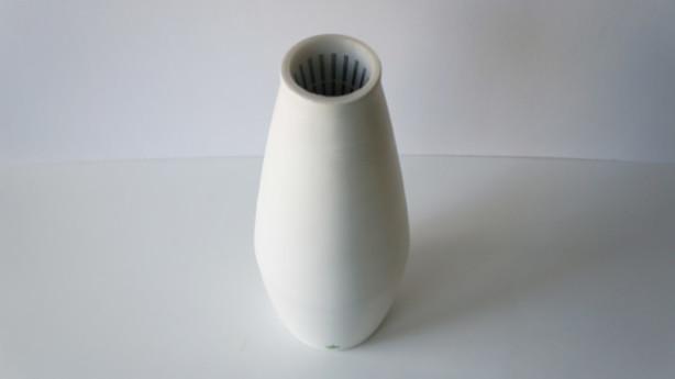 Cloud Farm Amphora 3