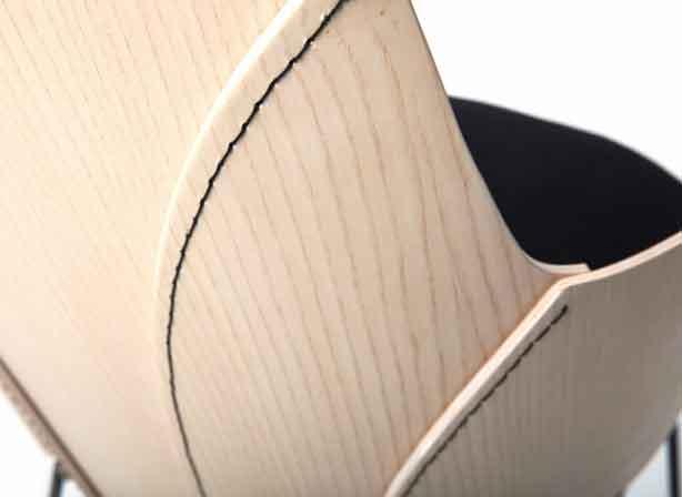 Färg-blanche-woodtailoring-chair-masionetobjet_urbangardenseb