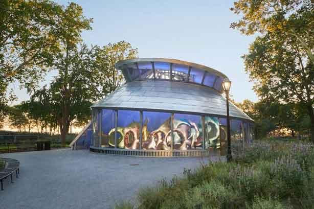 batter-park-carousel-outside-urbangardensweb