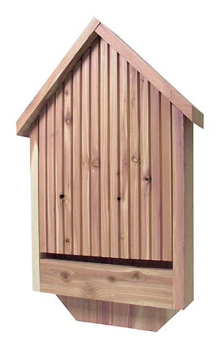 heath-outdoor-products-deluxe-bat-house-urbangardensweb
