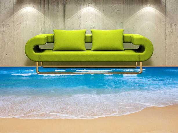 3d-printed-epoxy-flooring