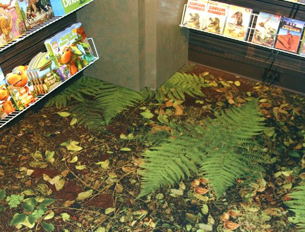 leaves-epoxy-floor