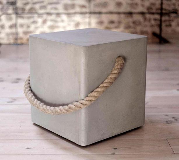 concrete-furniture-design-accessories-beton-meuble-deco-lyon-beton-stool