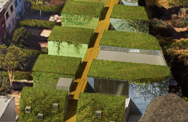 golden-bridges-urban-farm-school-green-roofs-urbangardensweb