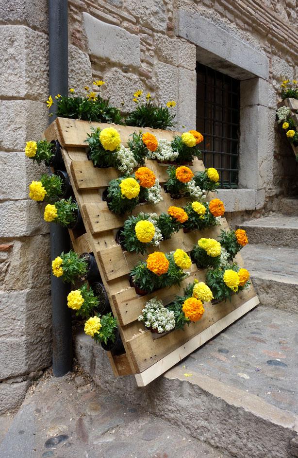 pallet-flowers_temps-de-flors-urbangardensweb
