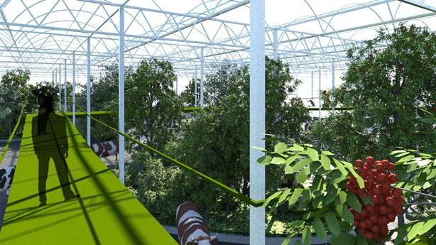 floating-farm-illustration-urbangardensweb