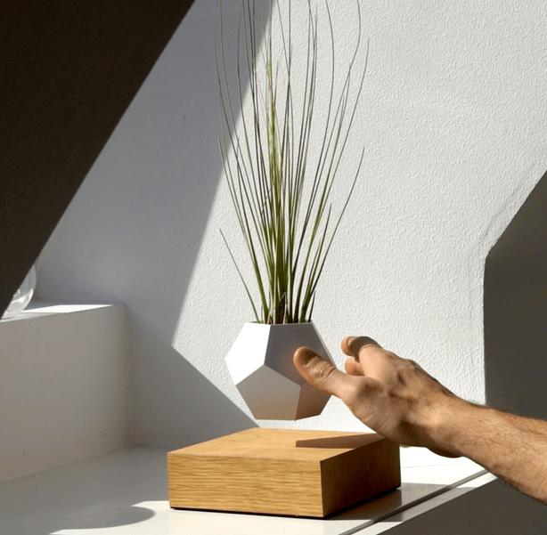 Lyfe_levitating_planter_pot