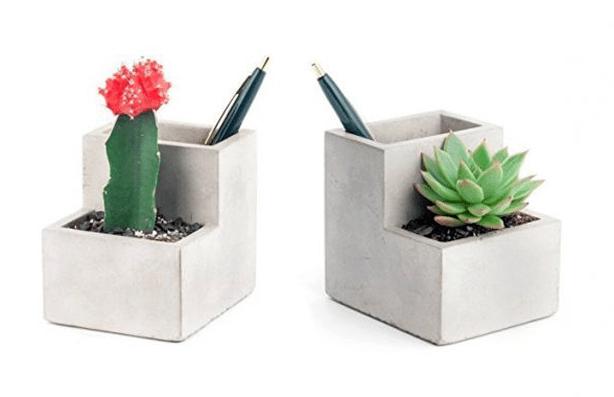 desktop-planters-in-concrete
