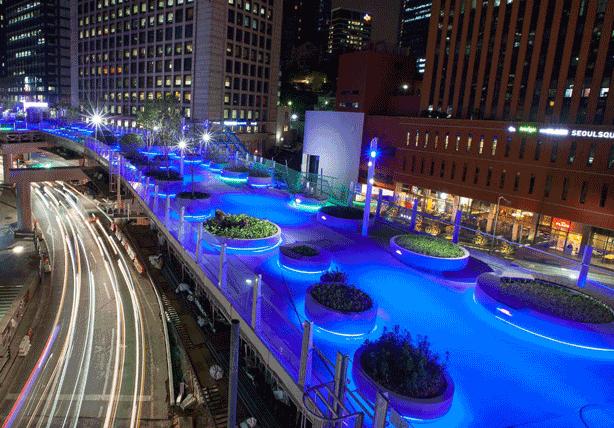 서울 하이웨이에 대한 이미지 검색결과