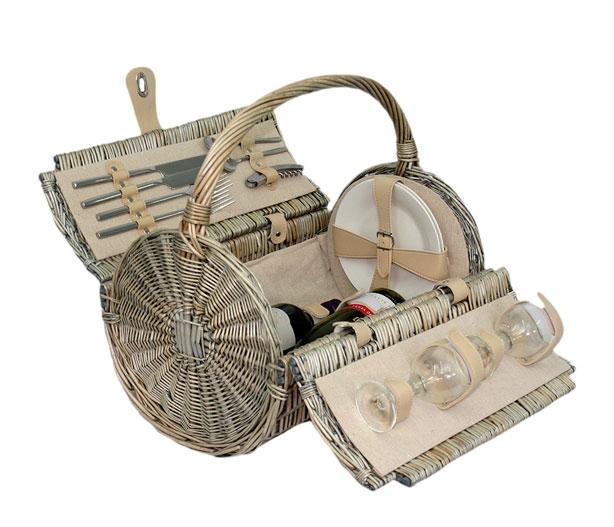 barrel-picnic-basket-urbangardensweb_gifts