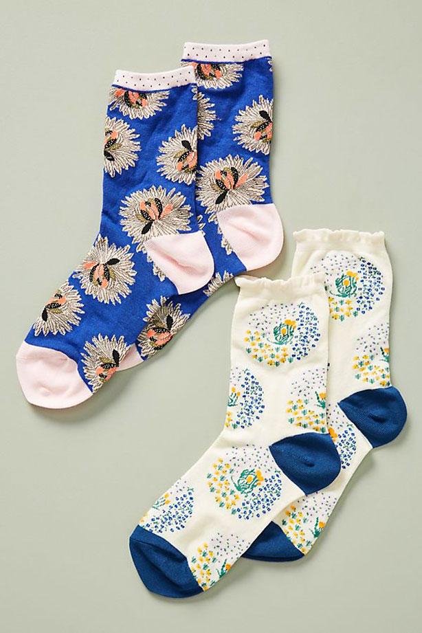 gardener_socks_urbangardensweb_gifts