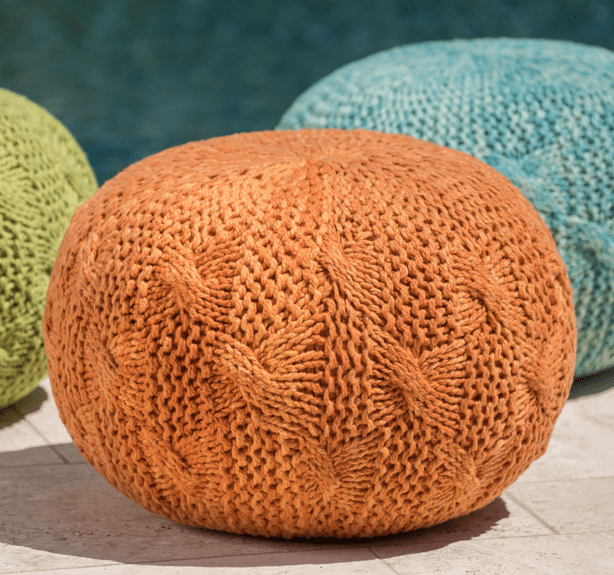 colorful_knitted_woven_outdoor-pouf