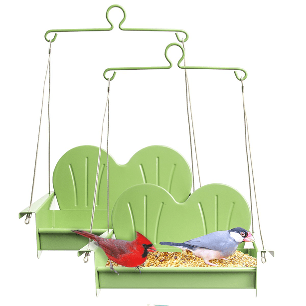 urban-gardens_mothers-day-gifts-for gardeners_patio_swing_bird_feeder