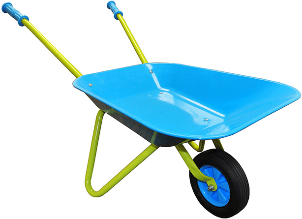 kids_metal_wheelbarrow