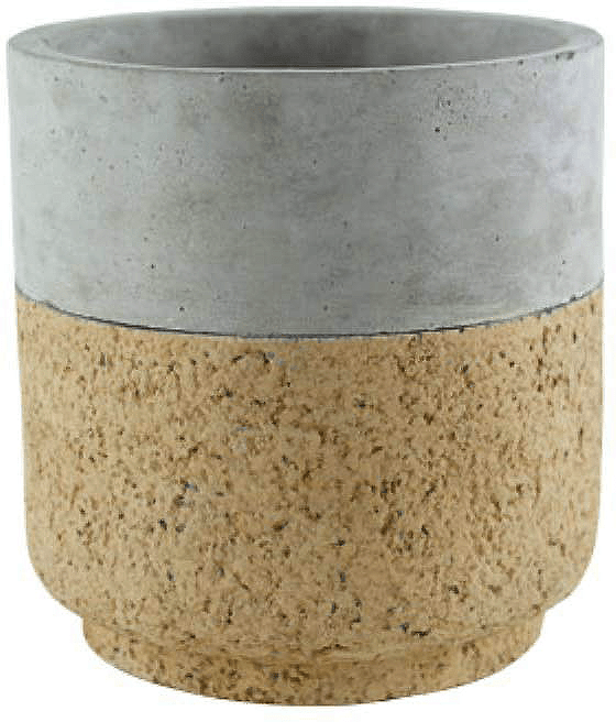 cork_cand_concrete_planter