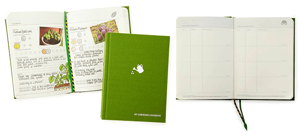 gardeners_journal_with_tops_and_ideas