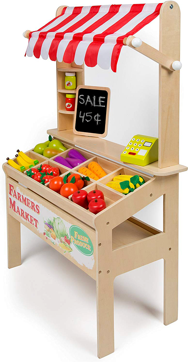 kids_wooden_toy_farmers_market_stand