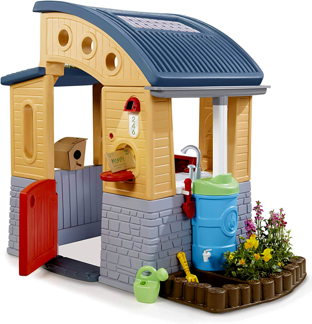 little_tikes-go_green_playhouse